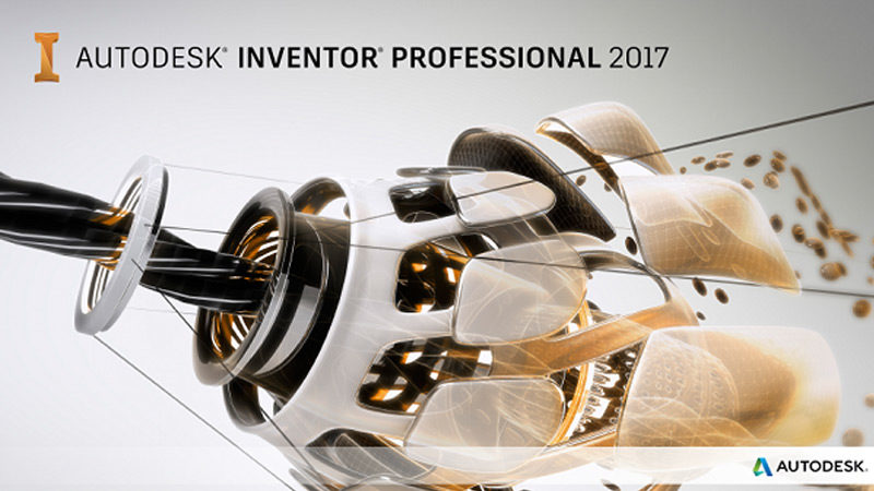 Inventor Autodesk