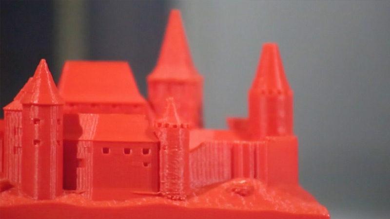 Los Makerspaces están Haciendo Marca