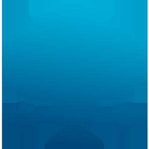CoreApps Cloud Services