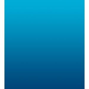 CoreApps Soluciones de Seguridad